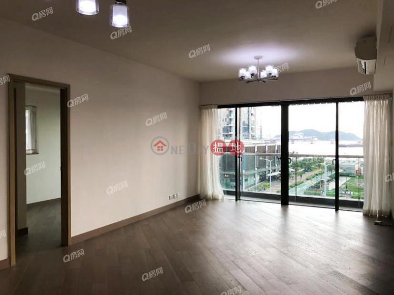 HK$ 3,800萬|天晉 海天晉 8座西貢|無敵景觀,全海景,即買即住,新樓靚裝,廳大房大天晉 海天晉 8座買賣盤