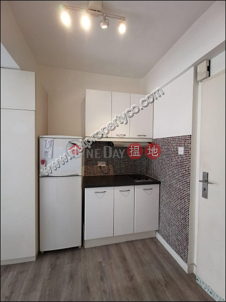 Property Search Hong Kong | OneDay | Residential | Rental Listings, New decorated apartment for lease in Wan Chai