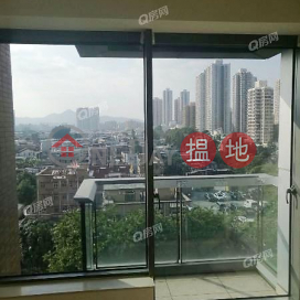 Residence 88 Tower1   3 bedroom Low Floor Flat for Sale Residence 88 Tower1(Residence 88 Tower1)Sales Listings (XGXJ581100162)_0