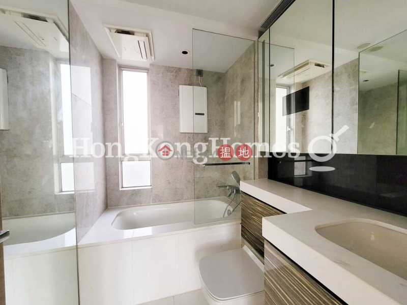 HK$ 45,000/ month Harbour Pinnacle Yau Tsim Mong 3 Bedroom Family Unit for Rent at Harbour Pinnacle
