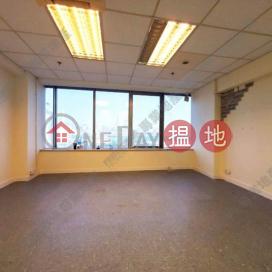 生和大廈|灣仔區生和大廈(Sang Woo Building)出租樓盤 (02B0024658)_3