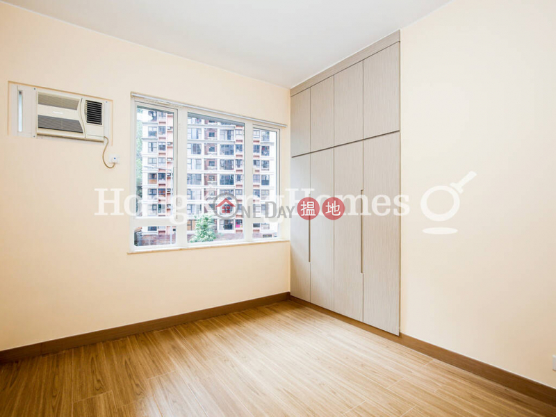 3 Bedroom Family Unit for Rent at Merry Court 10 Castle Road | Western District Hong Kong | Rental, HK$ 46,000/ month
