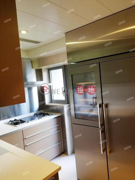 Property Search Hong Kong | OneDay | Residential | Sales Listings | Serenade | 4 bedroom High Floor Flat for Sale
