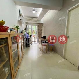 On Fat Building | 2 bedroom Low Floor Flat for Sale|On Fat Building(On Fat Building)Sales Listings (XGGD635600188)_0