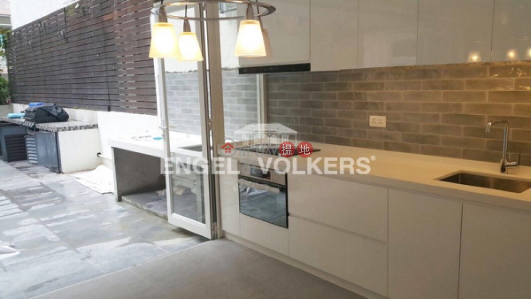 3 Bedroom Family Flat for Sale in Happy Valley   Grand Court 嘉蘭閣 Sales Listings