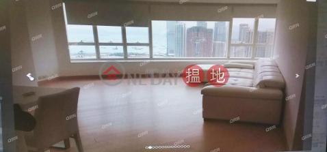The Masterpiece   1 bedroom Mid Floor Flat for Rent The Masterpiece(The Masterpiece)Rental Listings (XGJL827400970)_0