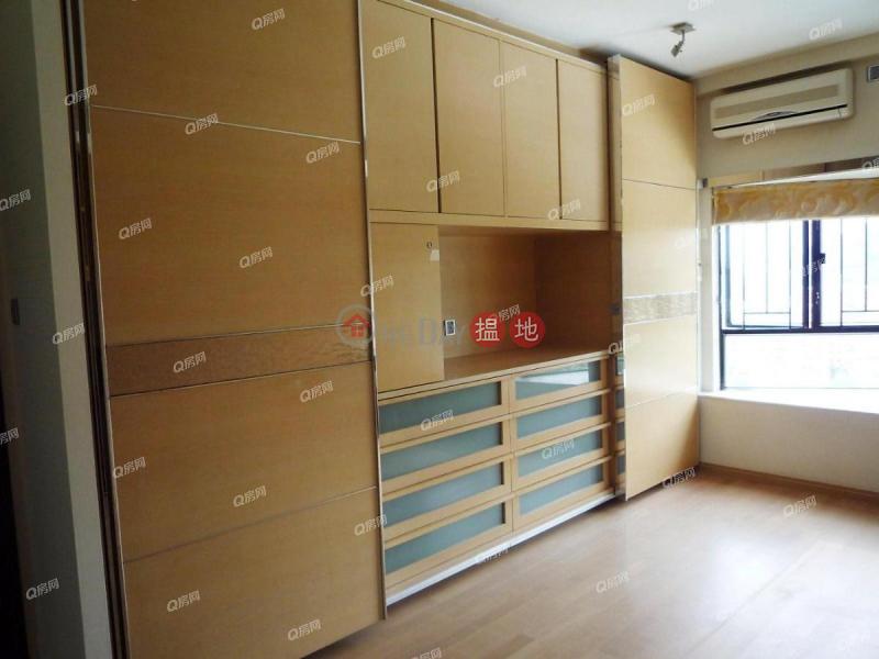 比華利山-中層|住宅出租樓盤HK$ 59,000/ 月