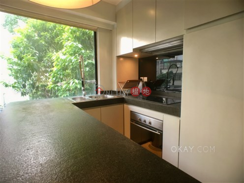 Lovely 1 bedroom in Mid-levels West | For Sale 1 Ying Fai Terrace | Western District, Hong Kong | Sales | HK$ 8.7M