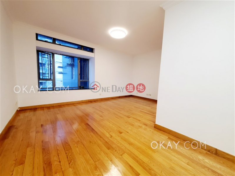 HK$ 30,000/ 月|荷李活華庭-中區3房2廁,實用率高,極高層荷李活華庭出租單位