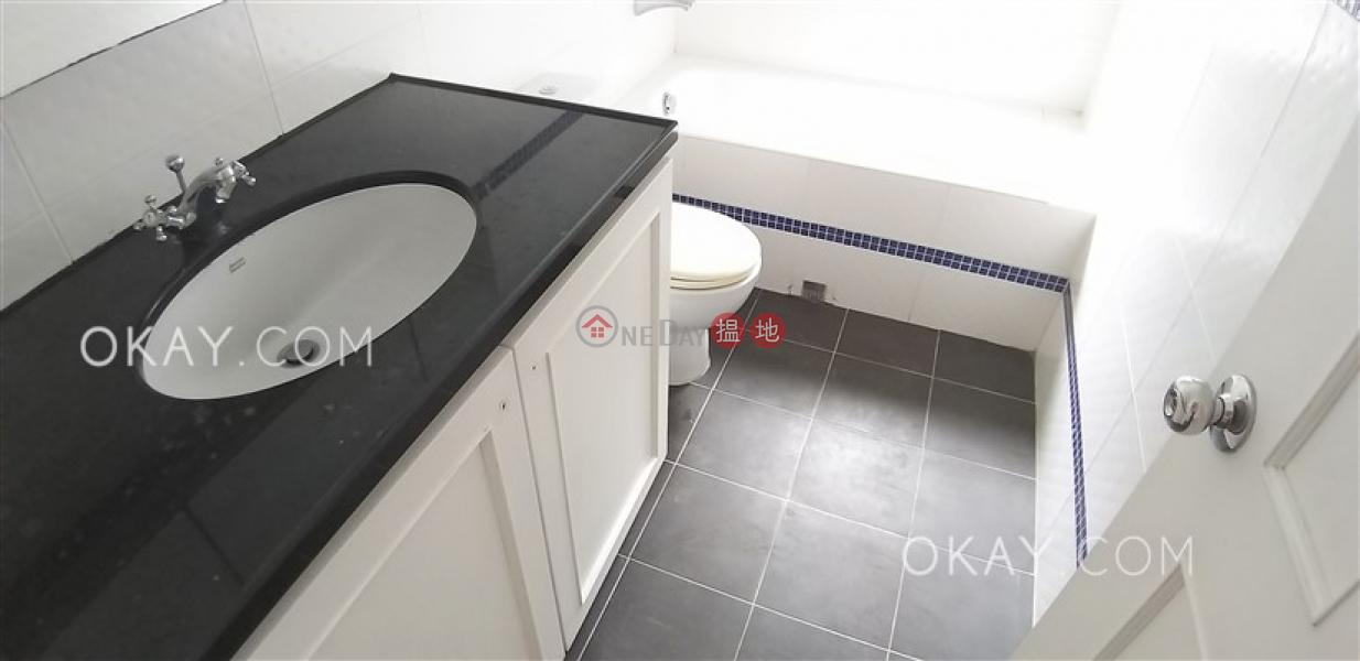 HK$ 75,000/ 月|明珠台-西區-4房2廁,實用率高,連車位,露台明珠台出租單位