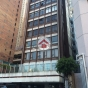 1a Robinson Road (1a Robinson Road) Central Mid Levels|搵地(OneDay)(1)