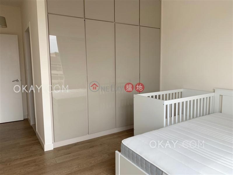 Lovely 3 bedroom with terrace | For Sale | 9 Seabee Lane | Lantau Island, Hong Kong, Sales HK$ 13.8M