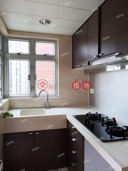 Scenic Horizon, Middle Residential | Sales Listings | HK$ 8.88M