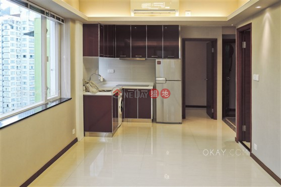 Wai Lun Mansion High, Residential, Sales Listings | HK$ 9.2M