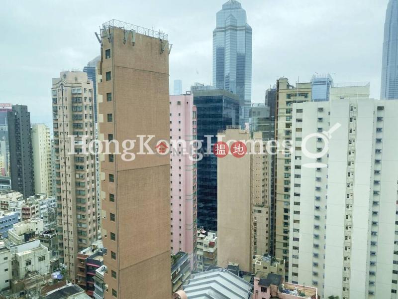 香港搵樓|租樓|二手盤|買樓| 搵地 | 住宅出租樓盤瑧環一房單位出租
