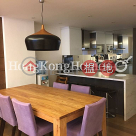 3 Bedroom Family Unit at Manly Mansion   For Sale