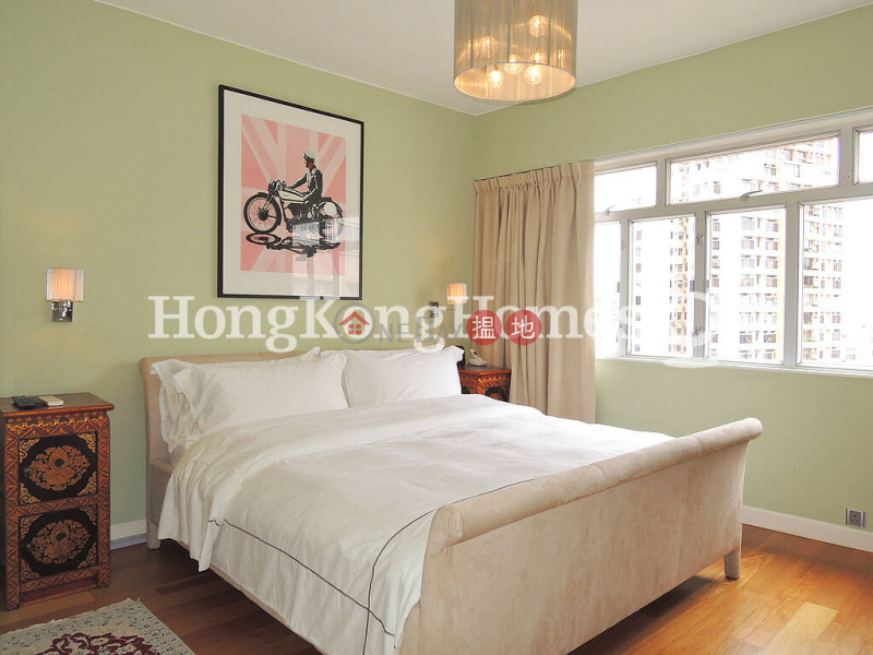 Property Search Hong Kong | OneDay | Residential | Sales Listings | 2 Bedroom Unit at Greenview Gardens | For Sale