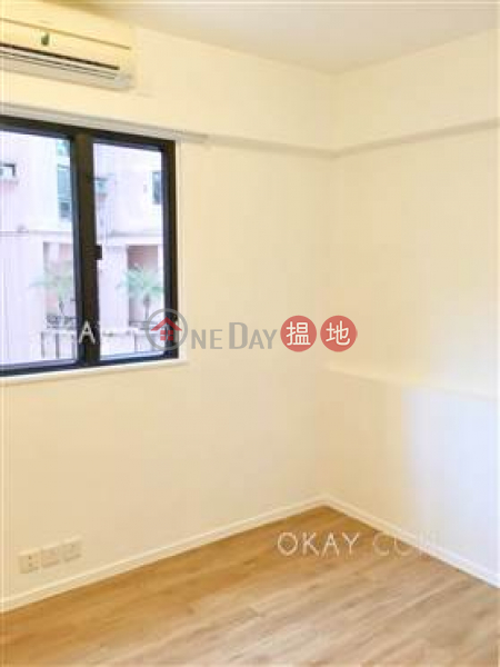 Property Search Hong Kong | OneDay | Residential | Sales Listings Generous 2 bedroom in Happy Valley | For Sale