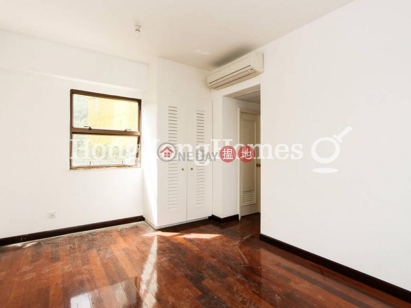 寶雲殿兩房一廳單位出租 東區寶雲殿(Grand Bowen)出租樓盤 (Proway-LID12623R)