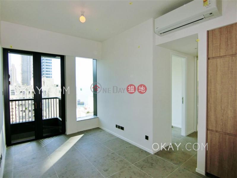 2房1廁,極高層,可養寵物,露台《瑧璈出售單位》|瑧璈(Bohemian House)出售樓盤 (OKAY-S305899)