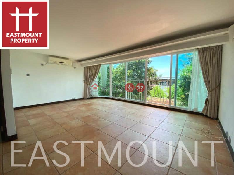 Sai Kung Village House   Property For Rent or Lease in Cotton Tree Villas, Muk Min Shan 木棉山-Complex, Garden   Property ID:747   Muk Min Shan Road Village House 木棉山路村屋 Rental Listings