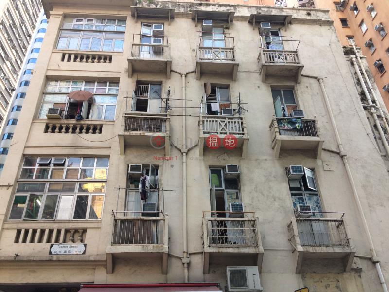 207 Des Voeux Road West (207 Des Voeux Road West) Sai Ying Pun|搵地(OneDay)(3)