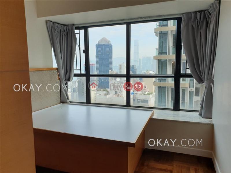 御景臺高層-住宅 出租樓盤HK$ 26,000/ 月