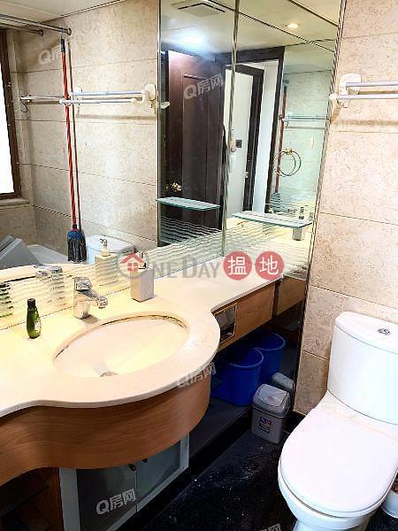 藍灣半島 2座 中層-住宅 出租樓盤-HK$ 20,500/ 月