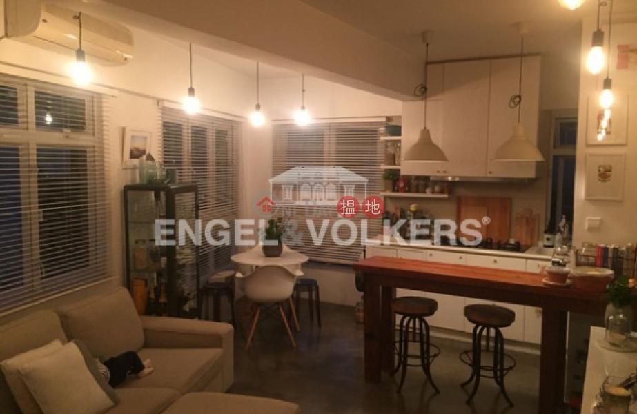 香港搵樓|租樓|二手盤|買樓| 搵地 | 住宅|出售樓盤|石塘咀一房筍盤出售|住宅單位