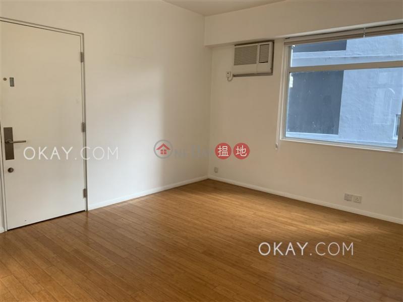 HK$ 24,000/ month, Shiu King Court, Central District, Elegant 1 bedroom in Central | Rental