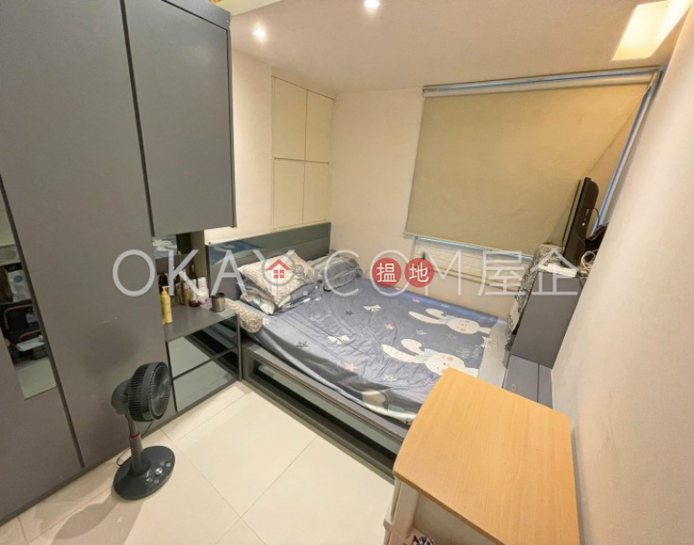 Property Search Hong Kong | OneDay | Residential Sales Listings Stylish 3 bedroom in Happy Valley | For Sale