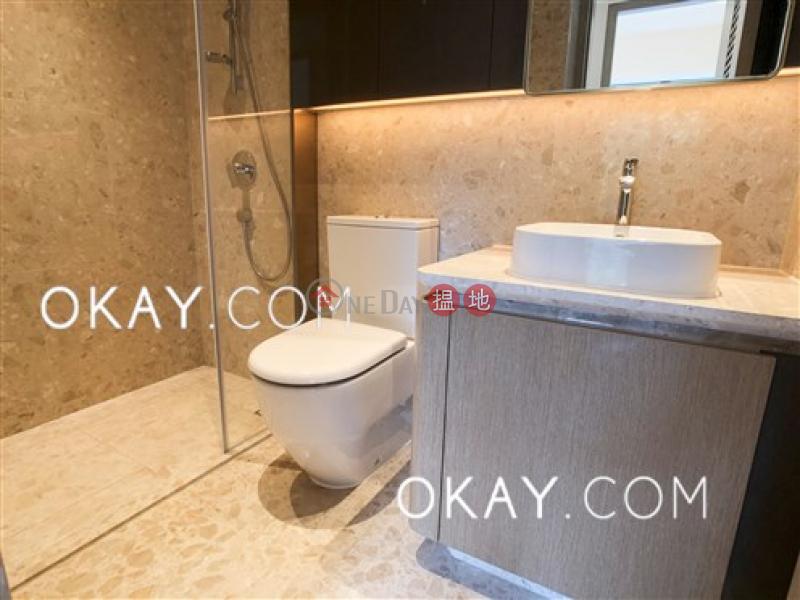 Block 3 New Jade Garden, Middle, Residential | Sales Listings, HK$ 20M