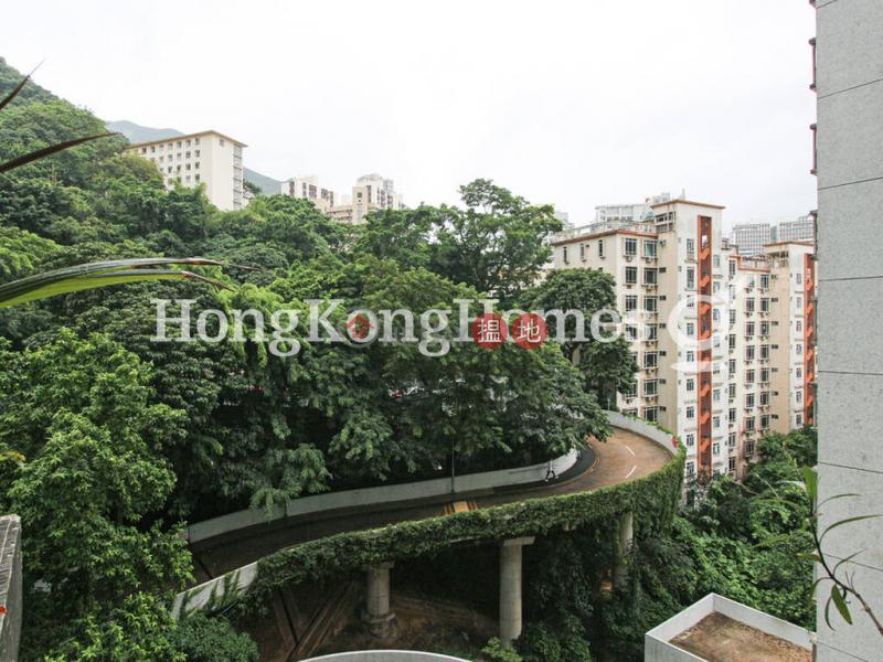 香港搵樓|租樓|二手盤|買樓| 搵地 | 住宅|出租樓盤學士台第2座三房兩廳單位出租