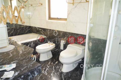 4房4廁,實用率高,海景,連車位《Double Bay出租單位》|Double Bay(Double Bay)出租樓盤 (OKAY-R7264)_0