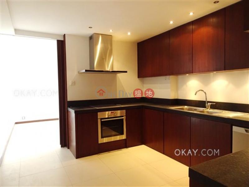 HK$ 50M   Sea View Villa   Sai Kung, Stylish house with sea views, terrace   For Sale