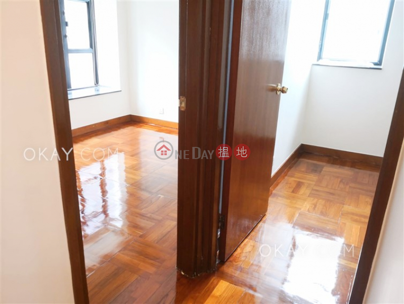 Charming 2 bedroom on high floor   Rental, 10 Robinson Road   Western District, Hong Kong   Rental HK$ 30,000/ month