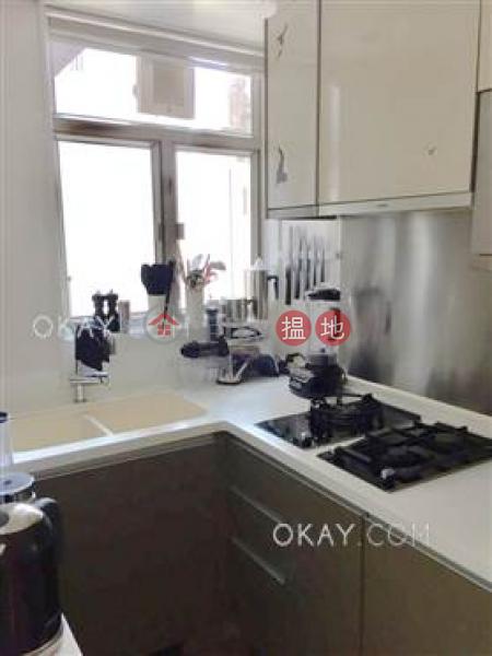 Charming 3 bed on high floor with sea views & balcony | Rental 33 Cheung Shek Road | Cheung Chau | Hong Kong | Rental | HK$ 50,000/ month
