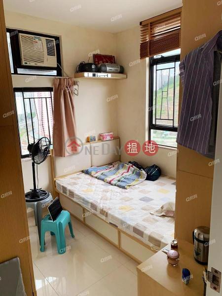 香港搵樓|租樓|二手盤|買樓| 搵地 | 住宅-出售樓盤開揚景觀,實用三房《杏花邨47座買賣盤》