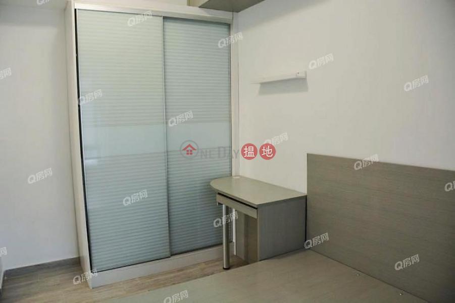 香港搵樓|租樓|二手盤|買樓| 搵地 | 住宅出售樓盤|海景,地鐵上蓋,交通方便,四通八達,品味裝修《國賓大廈買賣盤》