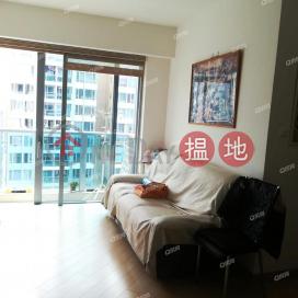 Park Circle | 2 bedroom Flat for Sale|Yuen LongPark Circle(Park Circle)Sales Listings (XGYLQ004100273)_0