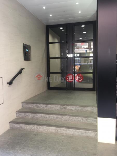 Bonaventure House (Bonaventure House) Causeway Bay 搵地(OneDay)(5)