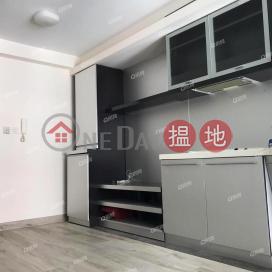 Tower 5 Grand Promenade | 1 bedroom High Floor Flat for Rent|Tower 5 Grand Promenade(Tower 5 Grand Promenade)Rental Listings (XGGD738402044)_0