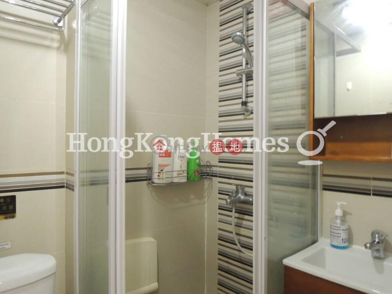 HK$ 698萬-世球大廈灣仔區|世球大廈兩房一廳單位出售
