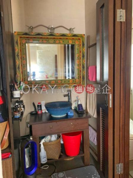 香港搵樓|租樓|二手盤|買樓| 搵地 | 住宅|出售樓盤3房2廁,實用率高,極高層,連車位百利閣出售單位