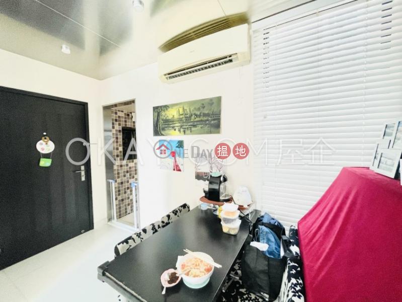 慧莉苑-中層|住宅|出售樓盤-HK$ 1,420萬