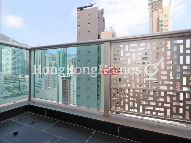 嘉薈軒|未知住宅|出租樓盤|HK$ 24,000/ 月