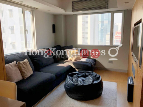2 Bedroom Unit at Tim Po Court   For Sale Tim Po Court(Tim Po Court)Sales Listings (Proway-LID15150S)_0