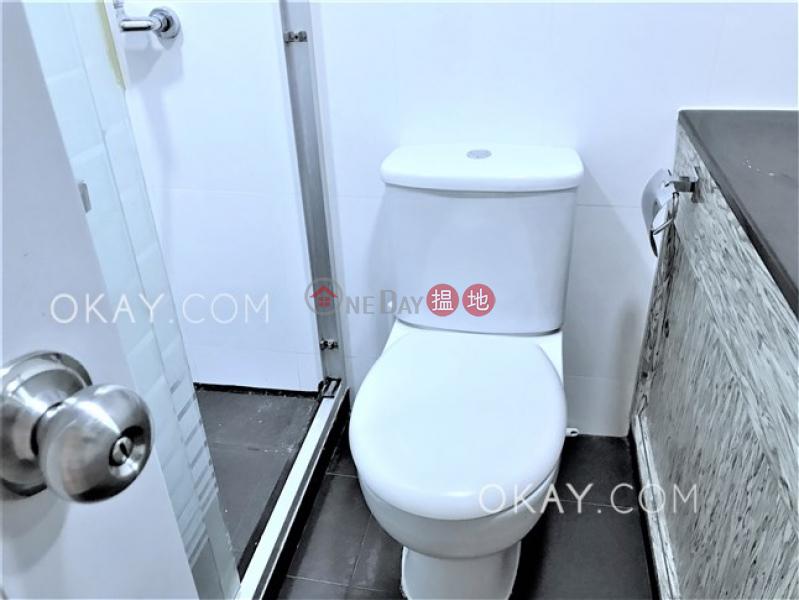 2房1廁《御景臺出租單位》|46堅道 | 西區|香港|出租-HK$ 30,000/ 月
