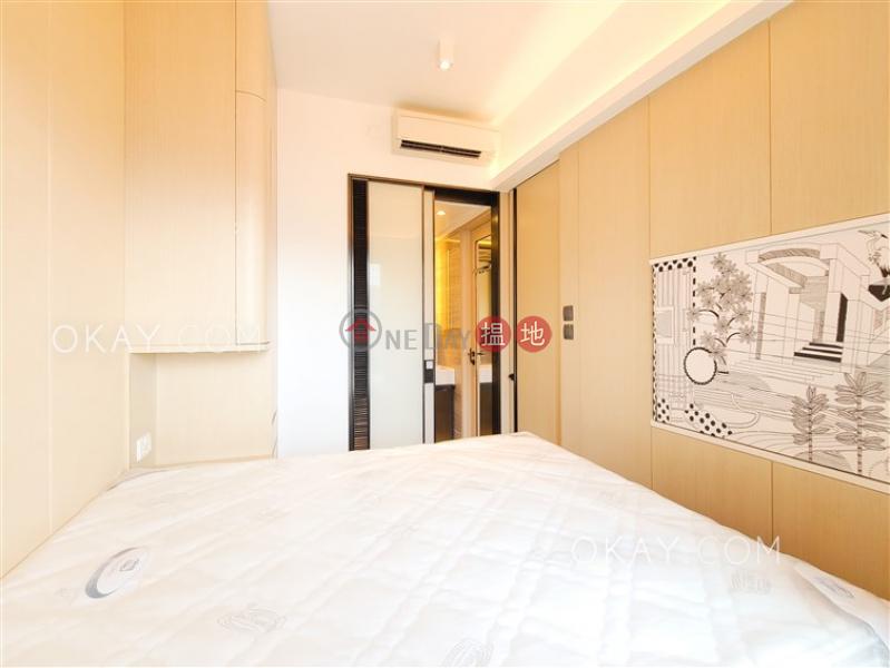 Elegant 2 bedroom on high floor with balcony | Rental | Townplace Soho 本舍 Rental Listings