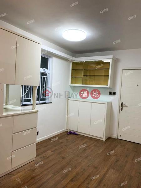 Bedford Gardens | Low Residential | Sales Listings HK$ 5.78M